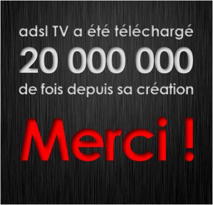 adsl tv 2011.3