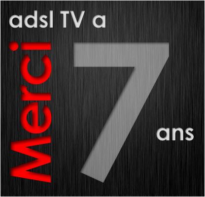 http://www.adsltv.org/img/7ans.jpg