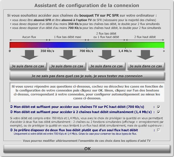 http://www.adsltv.org/img/assistant12.jpg