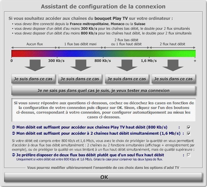 http://www.adsltv.org/img/assistant13.jpg