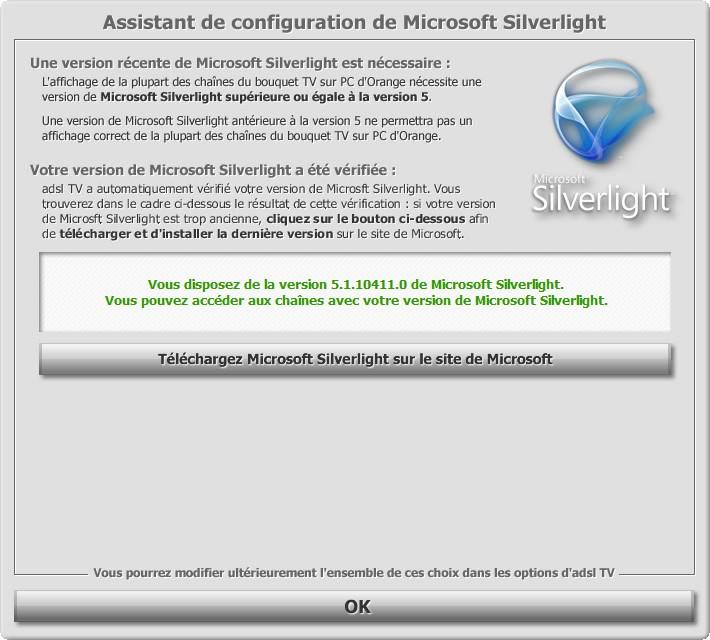 http://www.adsltv.org/img/assistant17.jpg
