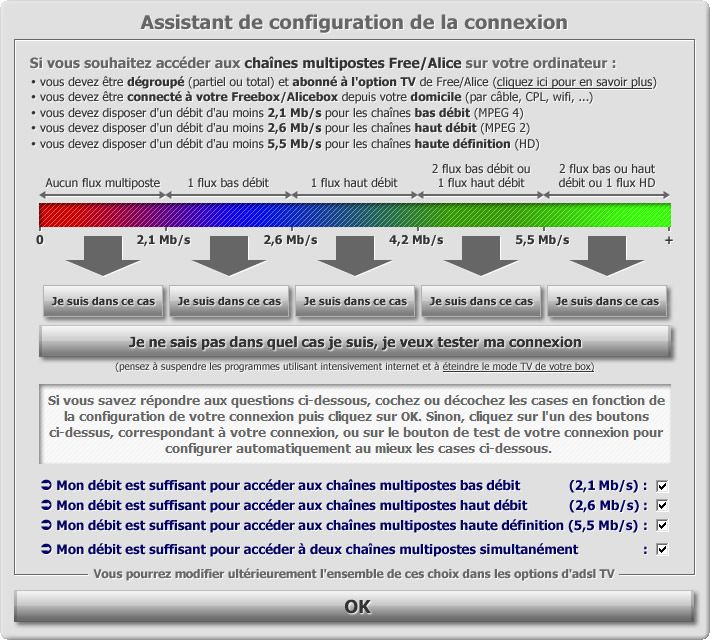 http://www.adsltv.org/img/assistant3.jpg