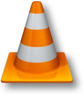 http://www.adsltv.org/img/logo-vlc2.jpg