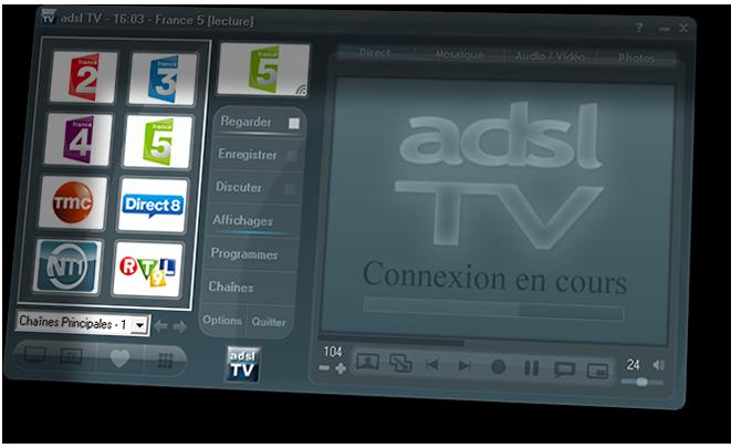 adsl tv 2011.2
