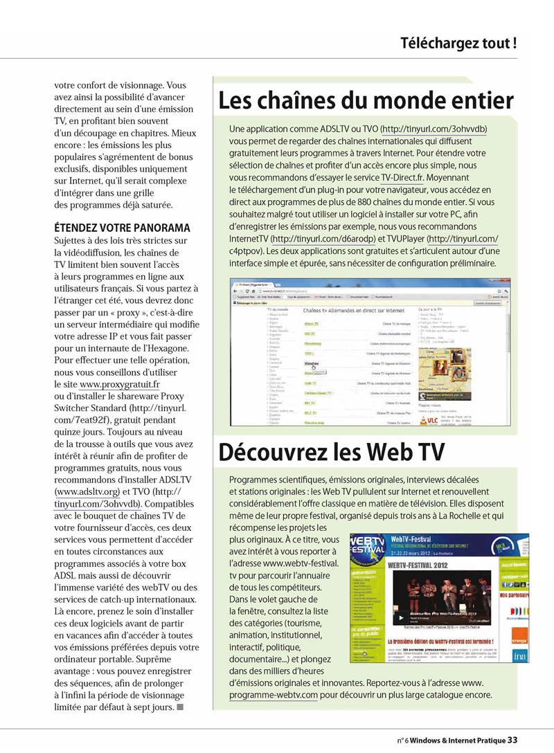 Telecharger Blender 3d Francais Gratuit