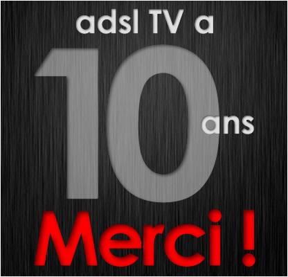 TV V6 ADSL FREEBOX TÉLÉCHARGER POUR