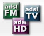 ADSL TV GRATUITEMENT CLUBIC TÉLÉCHARGER