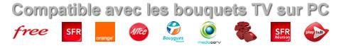 حصريا شاهد أكثر من 9000 قناة بجودة hd استمع لاغلب المحطات برنامج خطير 2012